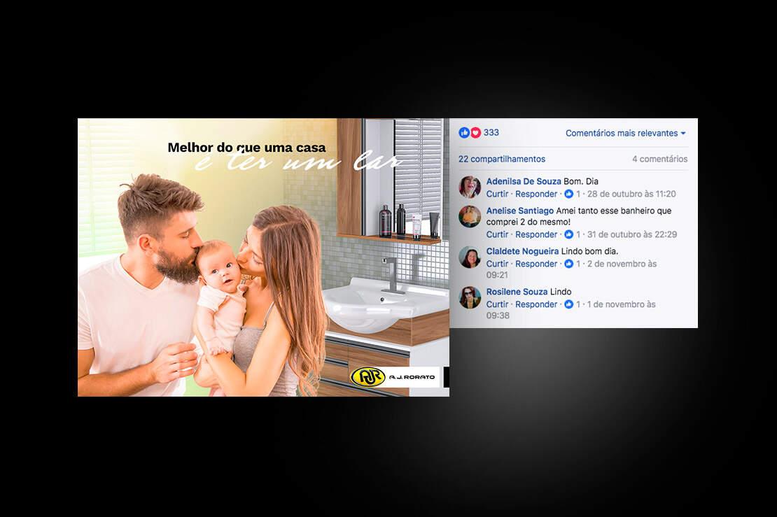 ajrorato-redes-sociais2