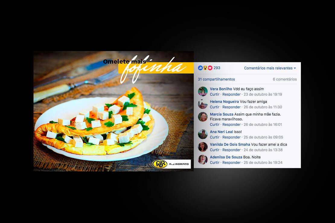 ajrorato-redes-sociais3