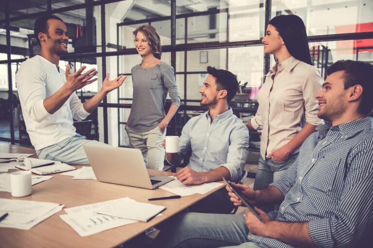 6 coisas que uma agência de publicidade espera do cliente