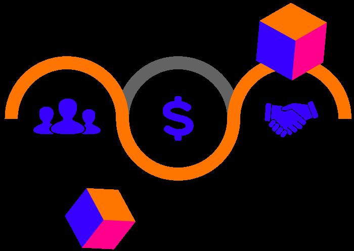 inbound marketing bangboo steps